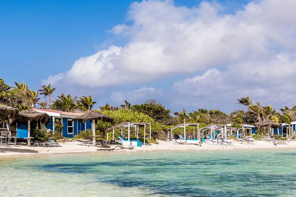 Cruise Visitor FAQs | InfoBonaire