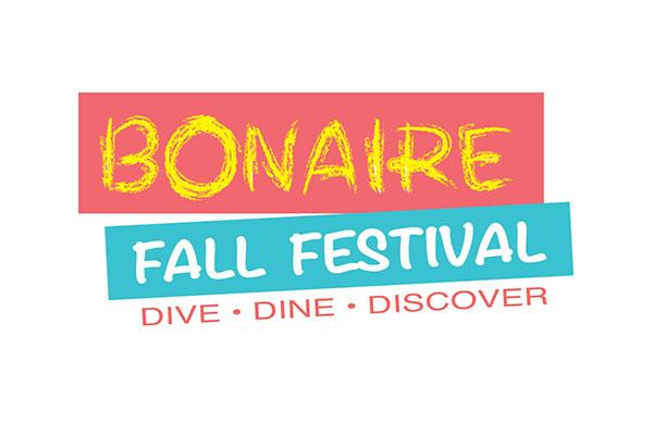 Bonaire Fall Festival