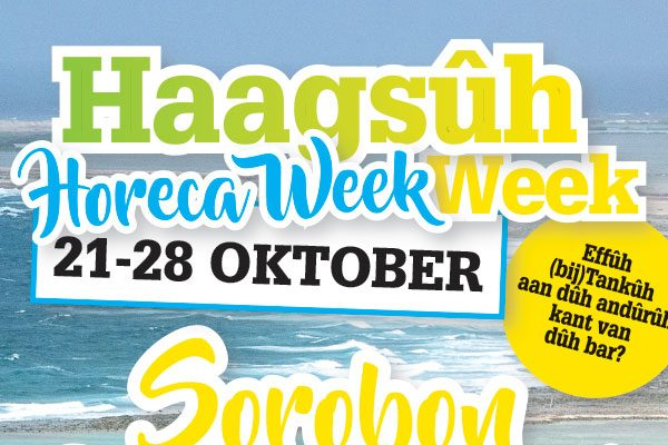 Haagsche week