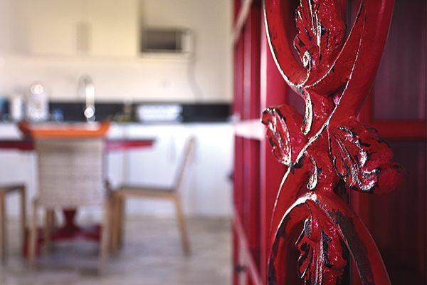 apartments-detail-interior