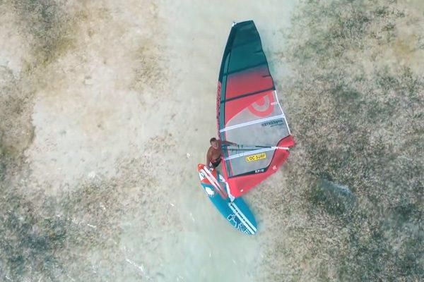philippe-bru-windsurfing