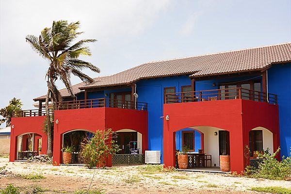 sorobon apartments2 1