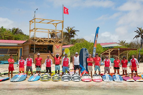 windsurf yoga clinic2