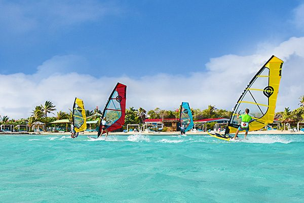 windsurf yoga clinic4