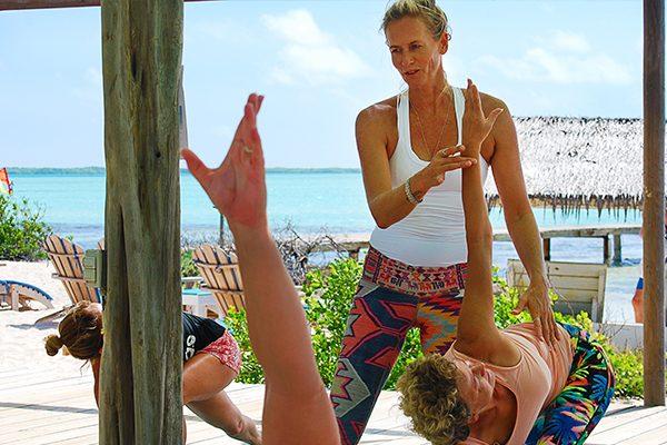 yoga new new 1