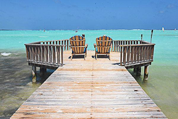 beach resort picture 4