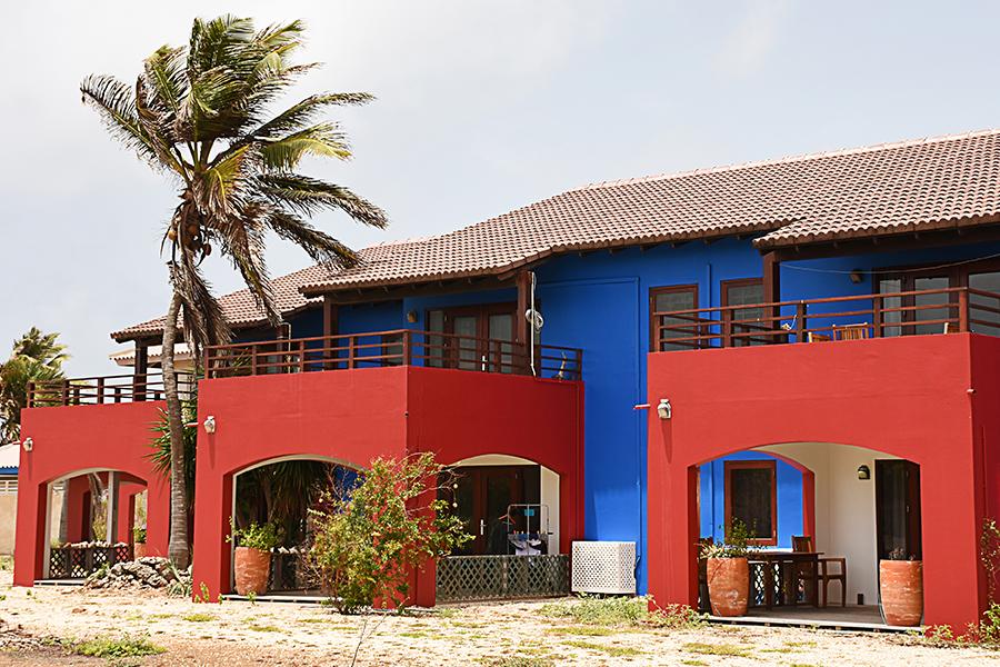 sorobon apartments main description picture