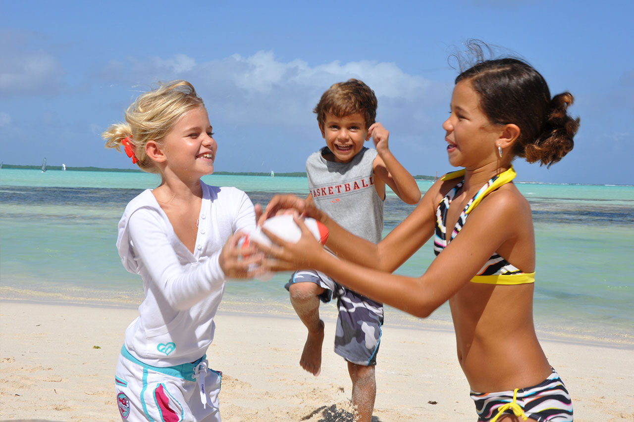 best-caribbean-island-for-family-holiday-picture-2