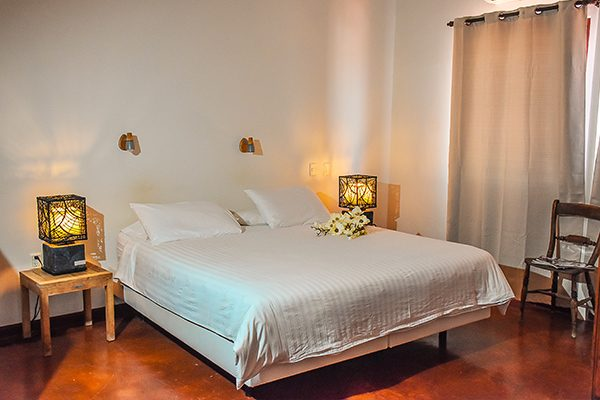 honeymoon suite 7