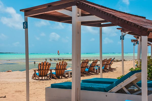 beach-and-resort-sorobon-picture-2