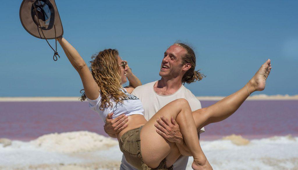 best-honeymoon-destination-caribbean-picture-2