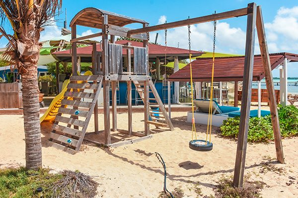 playground in soroon