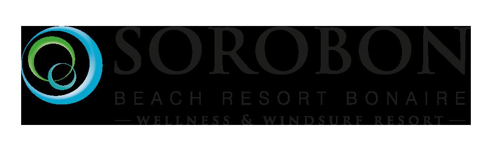 Sorobon 2017_windsurf&wellness