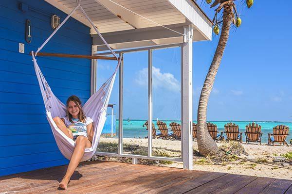 hammock-premium-chalet