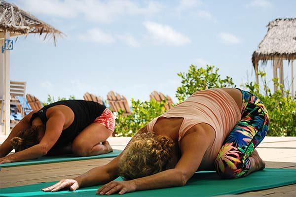 yoga-sorobon-beachd-deck-2