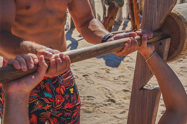 bonaire-beach-gym-picture-1