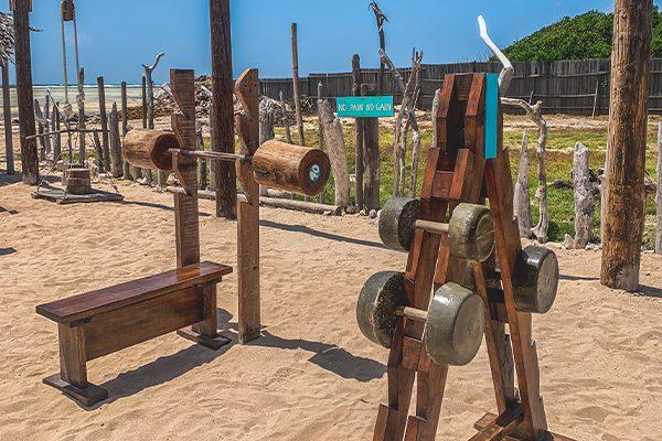 bonaire-beach-gym-picture-4